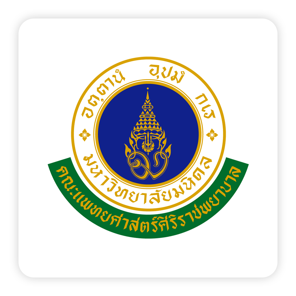 ศิริราช-logo.2