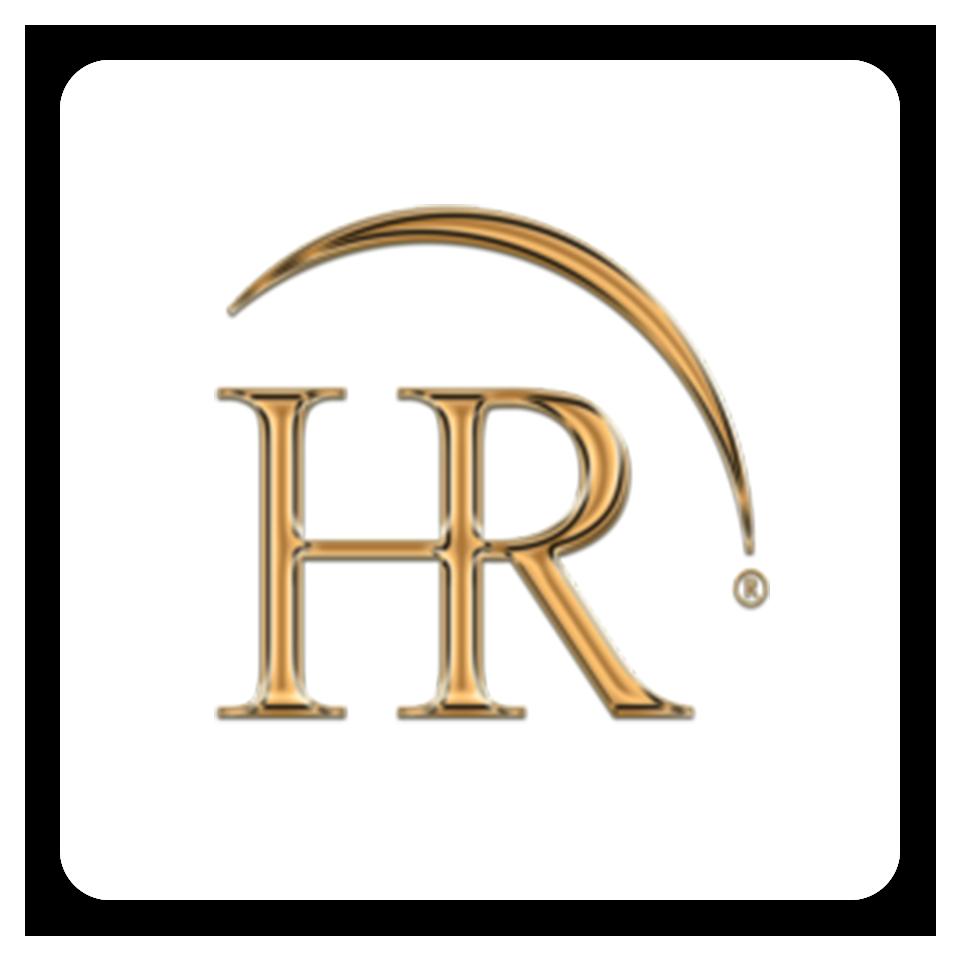 HR-logo.2