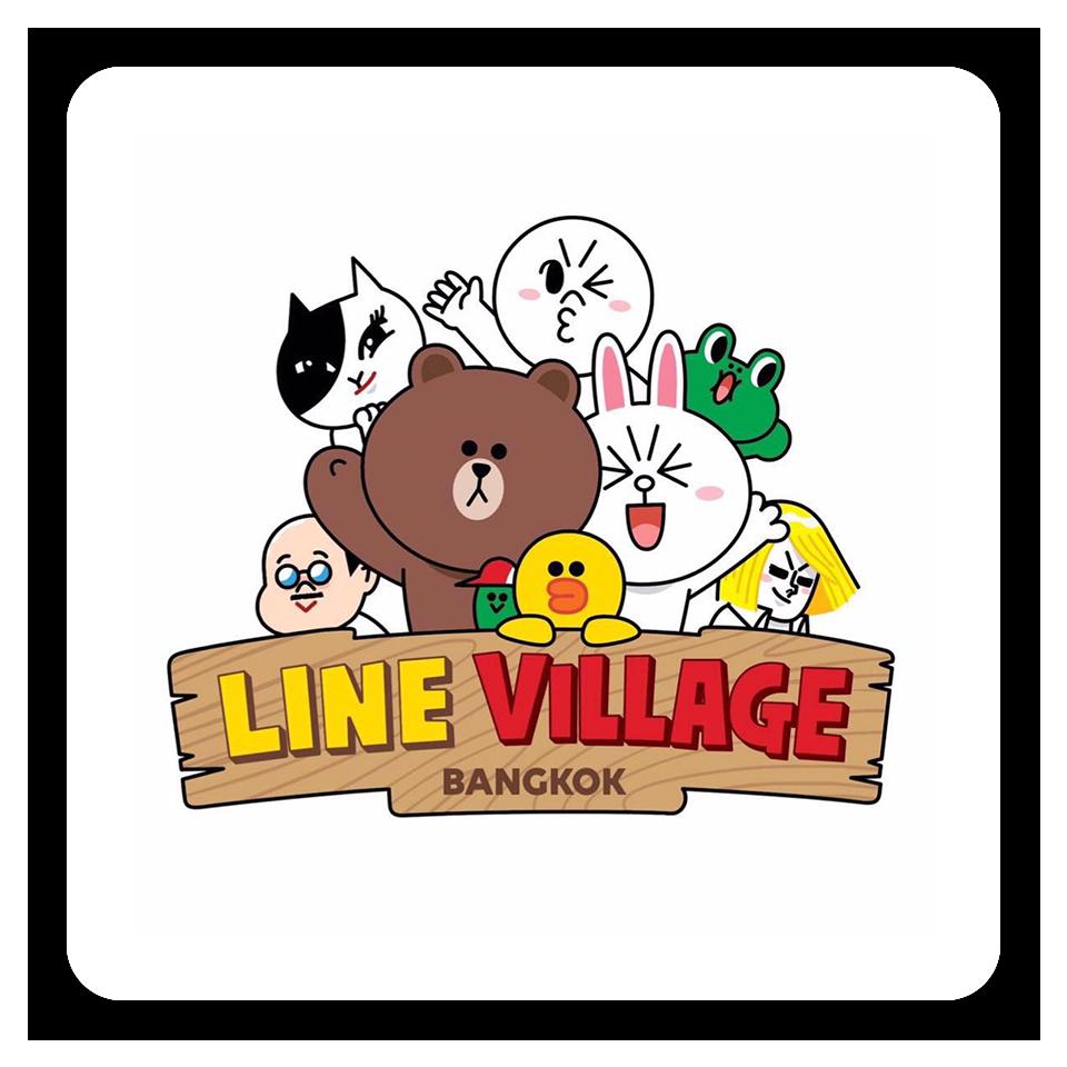 LVB-logo.2