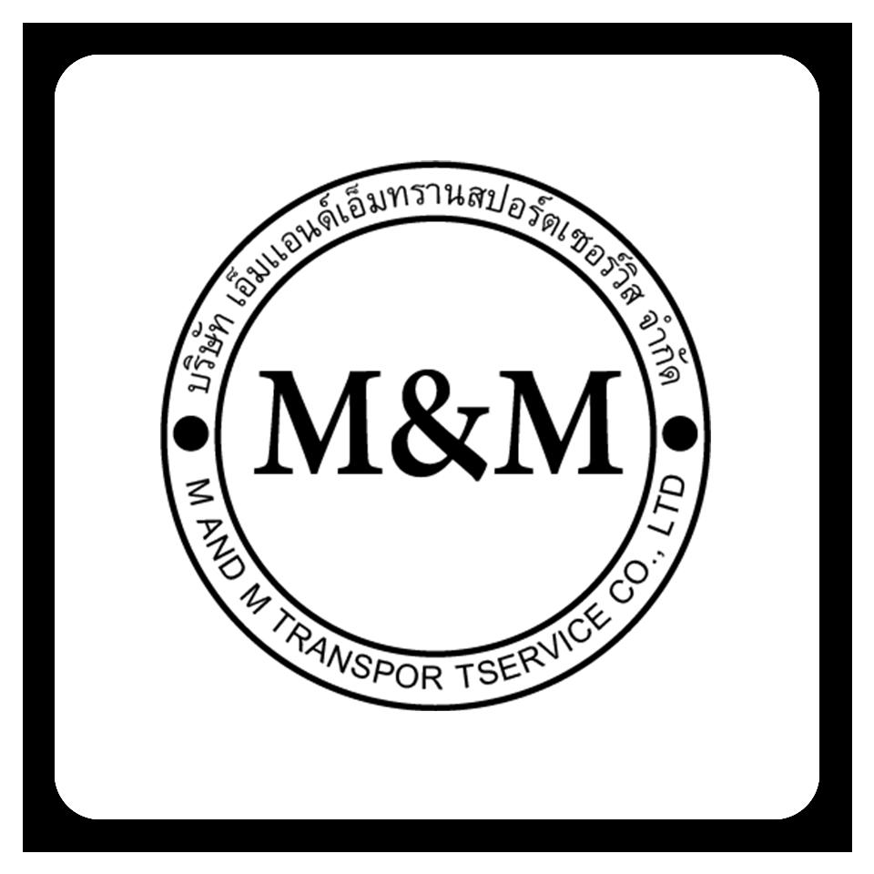 MM-logo.2