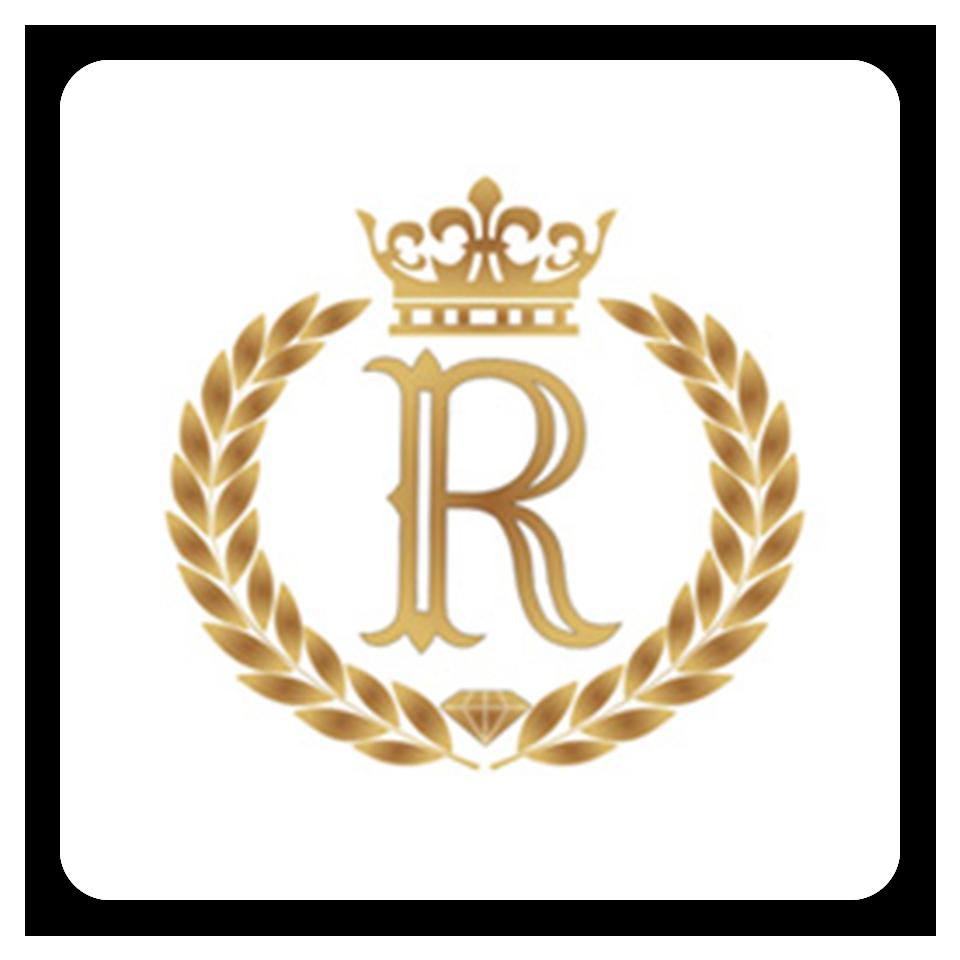 PlazaPKT-logo.2