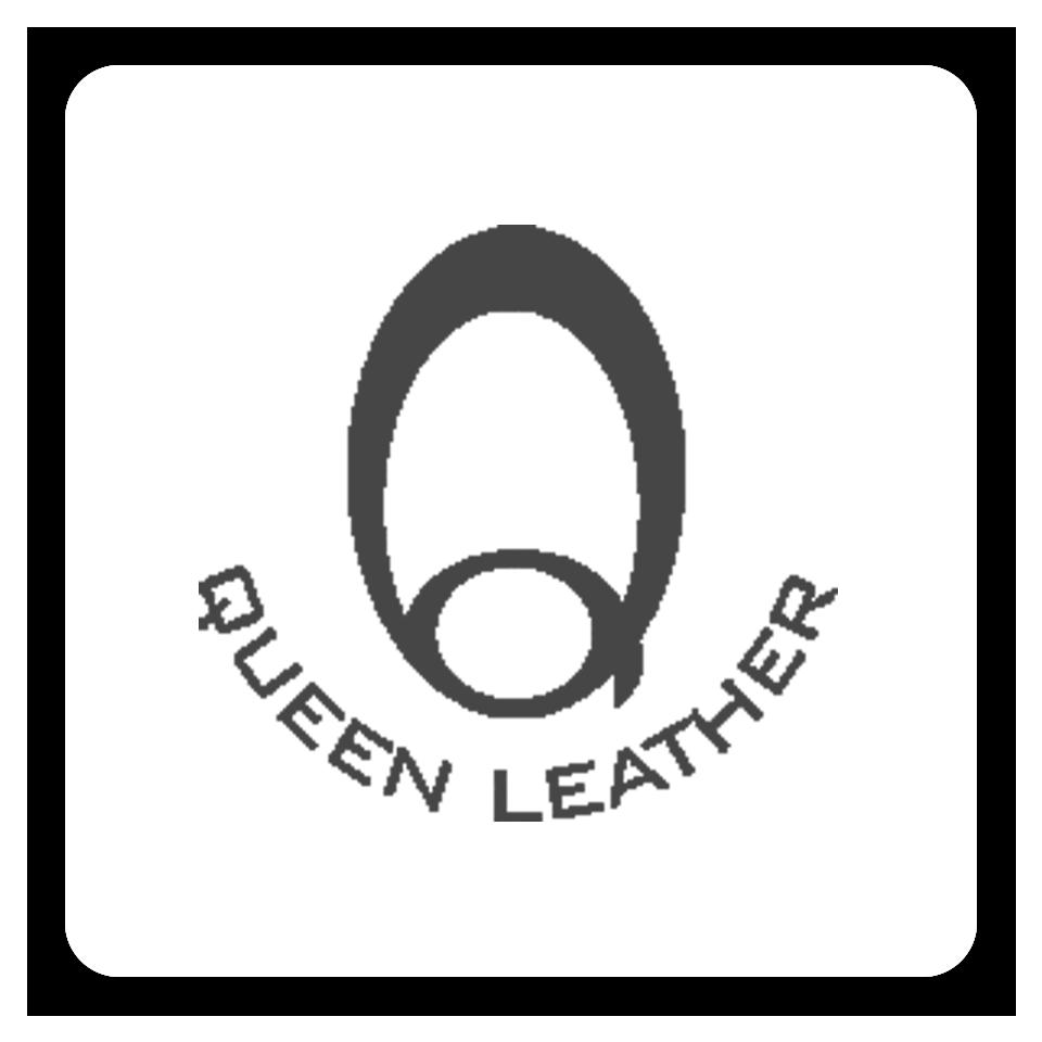 Qreenplaza-logo.2