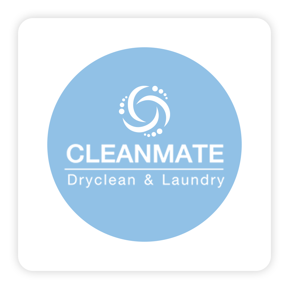 cleanmate-logo.2