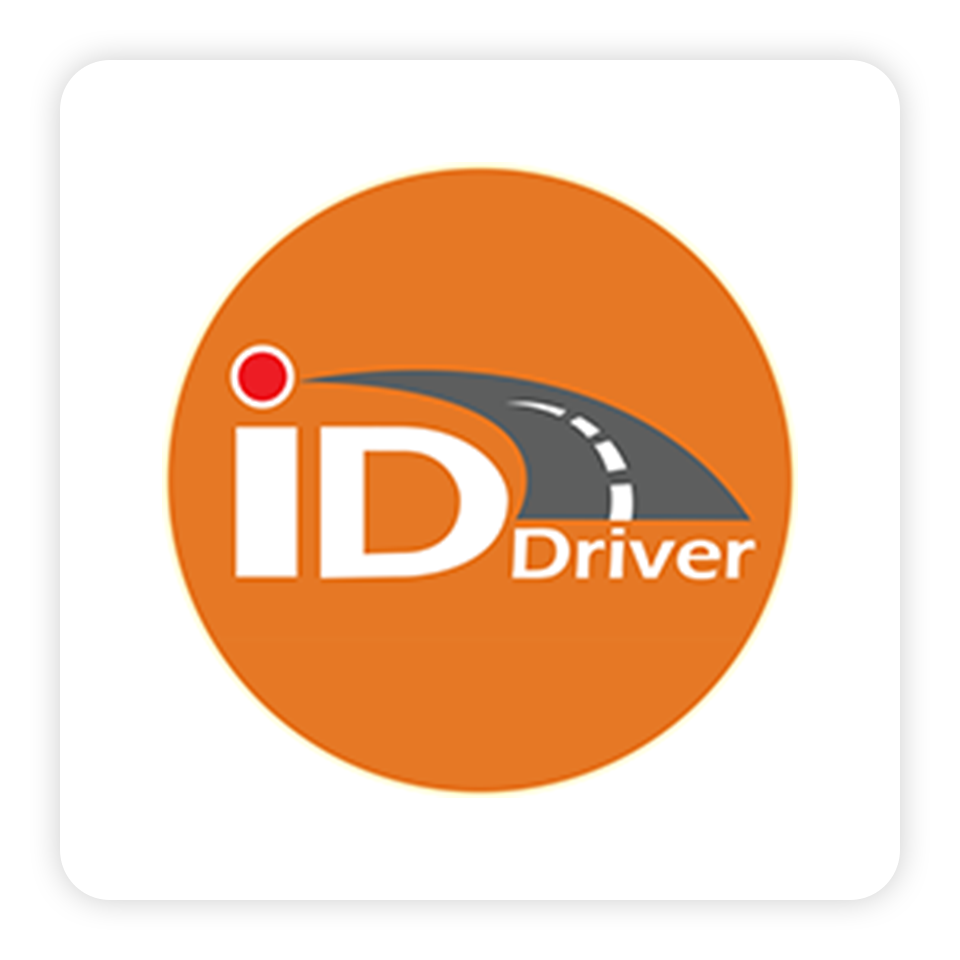 iddrive-logo.2