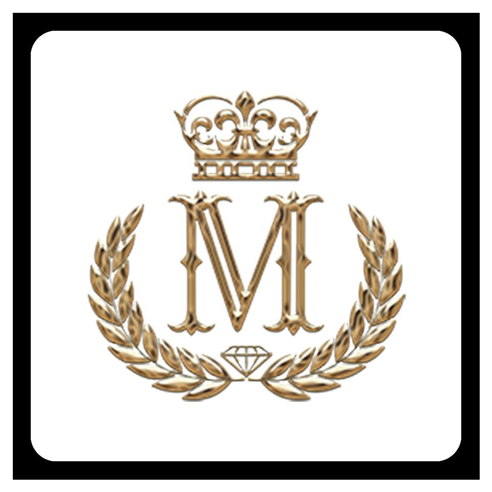 moderngems-logo.2