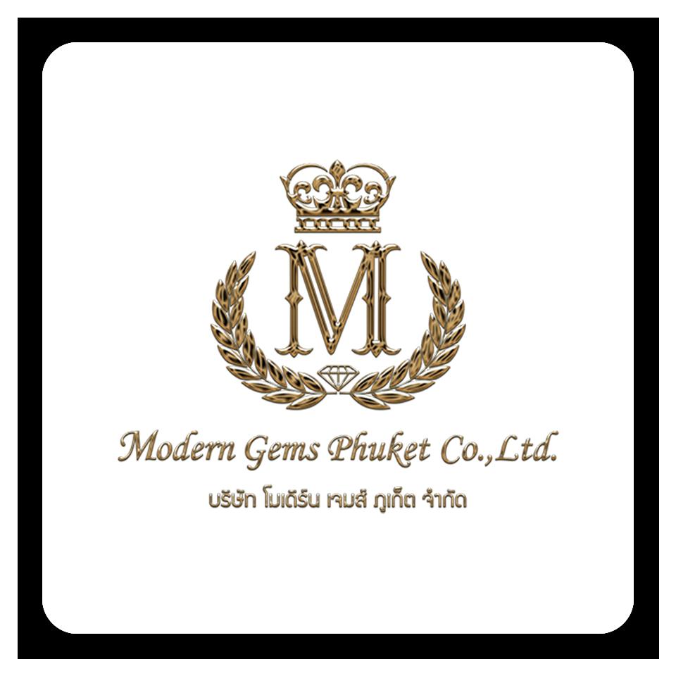 moderngemsPKT-logo.2