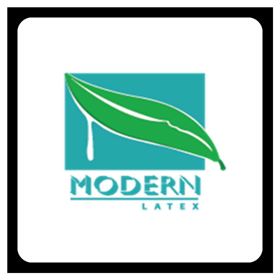 modernlatexBKK-PKT_logo.2