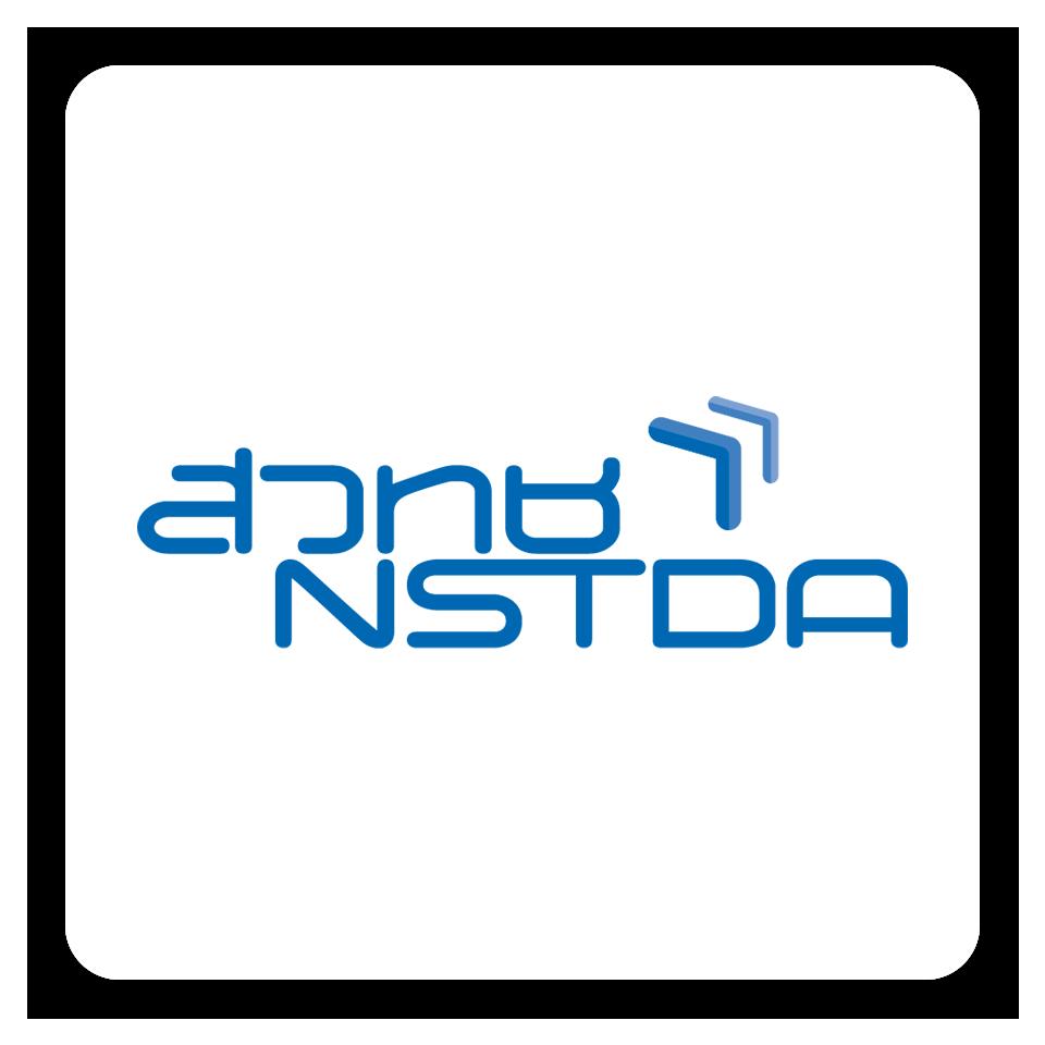 nstda-logo.