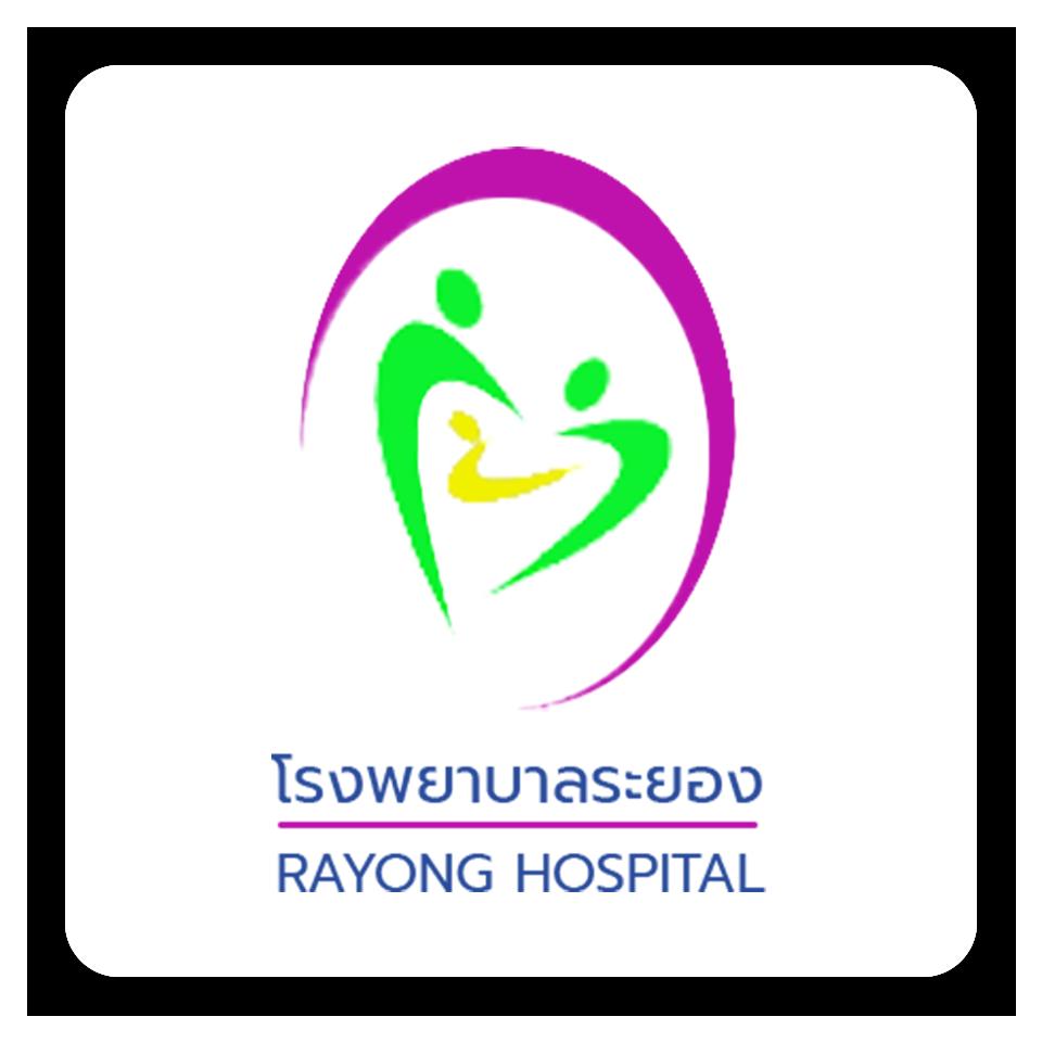 rayong-logo.2