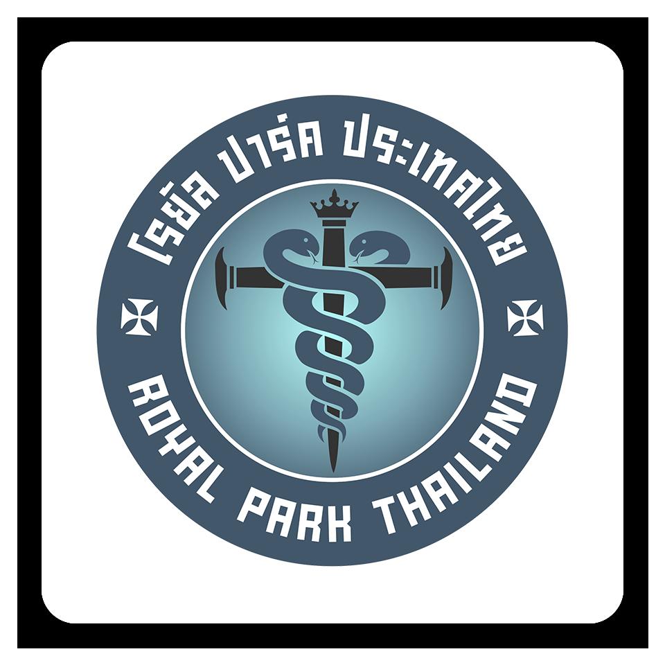 royalpark-logo.2