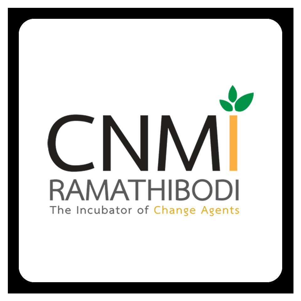 cnmi logo.2